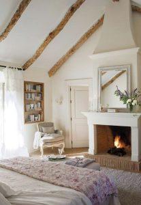 The Stylebox heeft de mooiste slaapkamer inspiratie - Fabian woonblog
