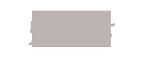 huis-inrichten-logo