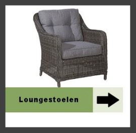 Loungestoel