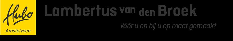 Zonneschermen nodig? Zonnescherm Amsterdam helpt u graag!