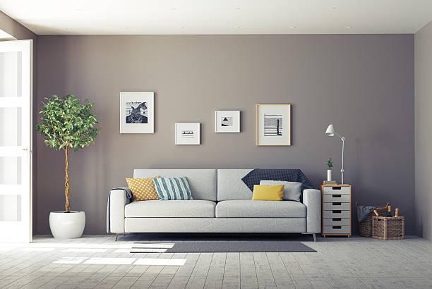 slaapkamer ideen fabian woonblog