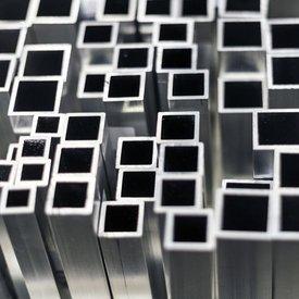 De Voordelen Van Aluminium Fabian Woonblog