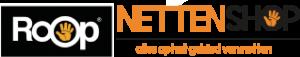 Nettenshop