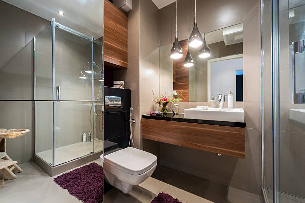 badkamer radiator kopen